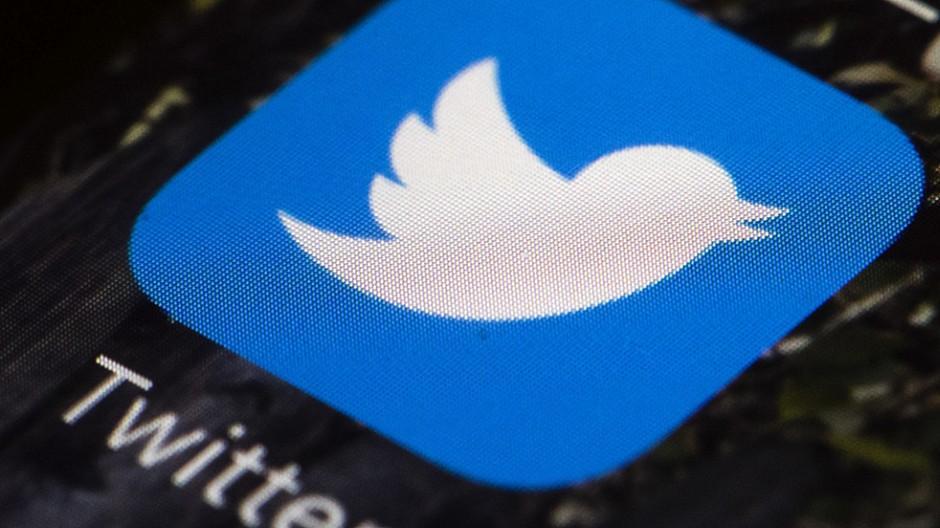 Twitter: Erstmals Gewinn bei stagnierender Nutzerzahl