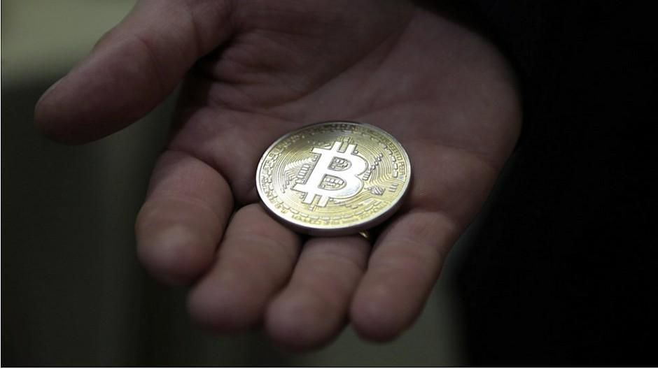 Bitcoin: Erstmals Marke von 5000 Dollar durchbrochen