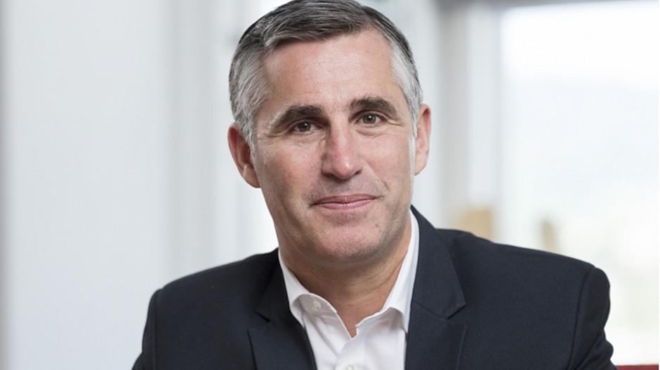 NZZ: «Es wird wohl zu personellen Veränderungen kommen»