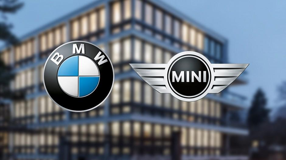 Serviceplan Suisse: Etat von BMW und Mini gewonnen