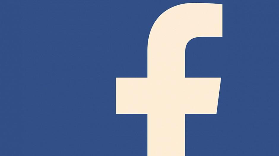 EU-weite Regulierung: EU signalisiert harte Position gegenüber Facebook