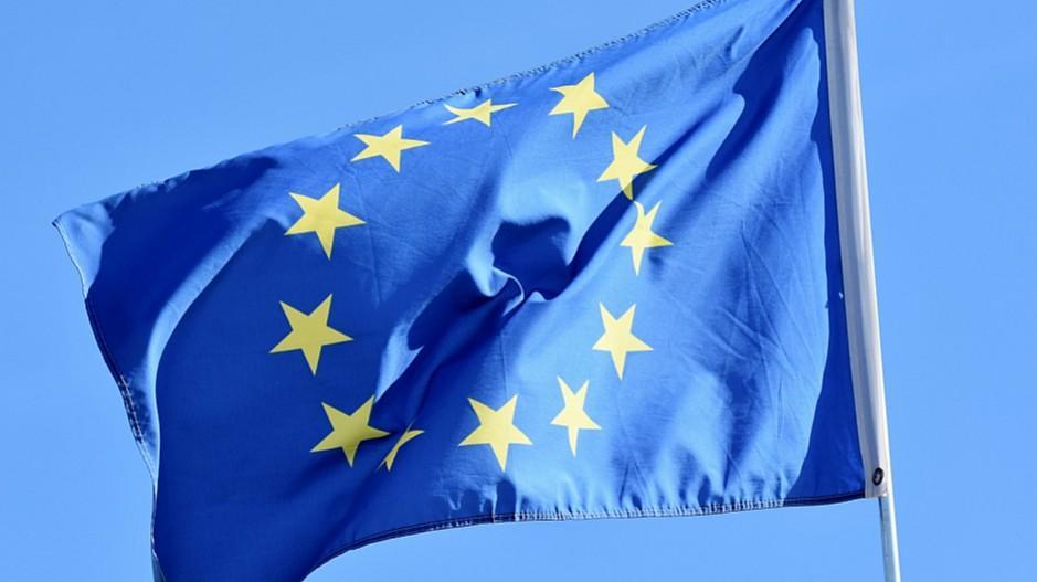 Urheberrecht: EU-Staaten beschliessen die Reform endgültig