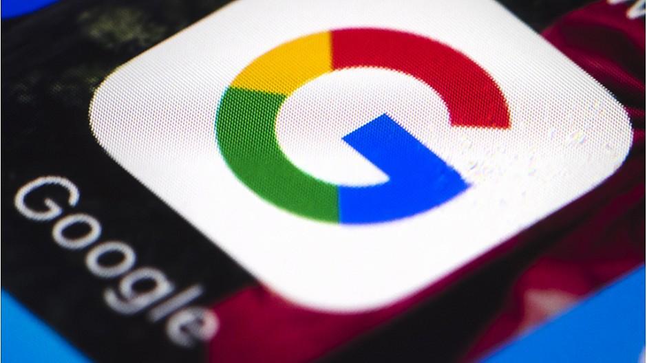 Datenschutz: Europas Konsumentenschützer wollen gegen Google vorgehen