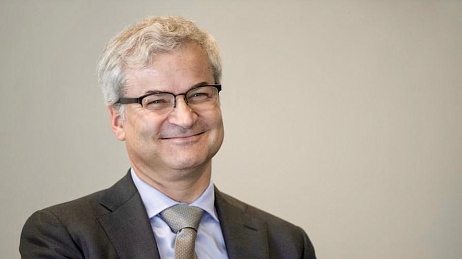 Markus Somm: Ex-BaZ-Verleger geht nach Harvard