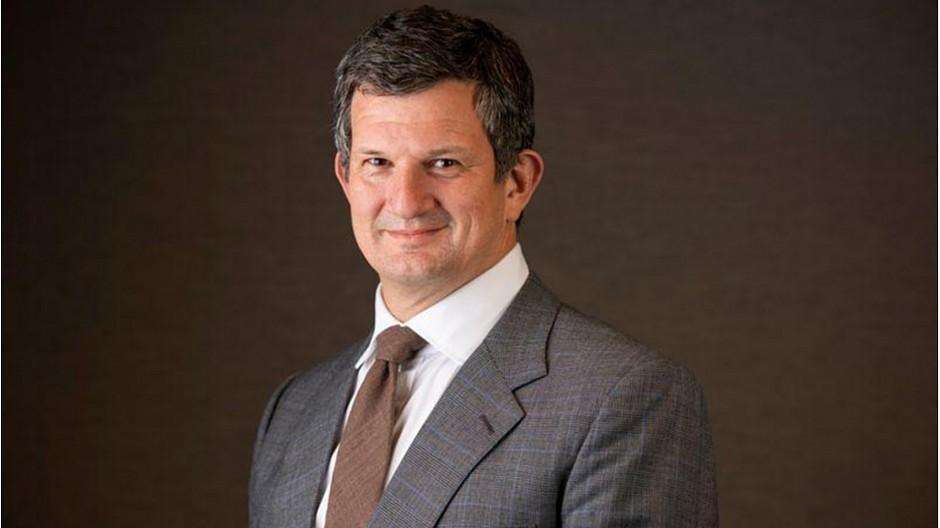 Thomson Reuters: Ex-Nielsen-Chef wird neuer Konzernchef