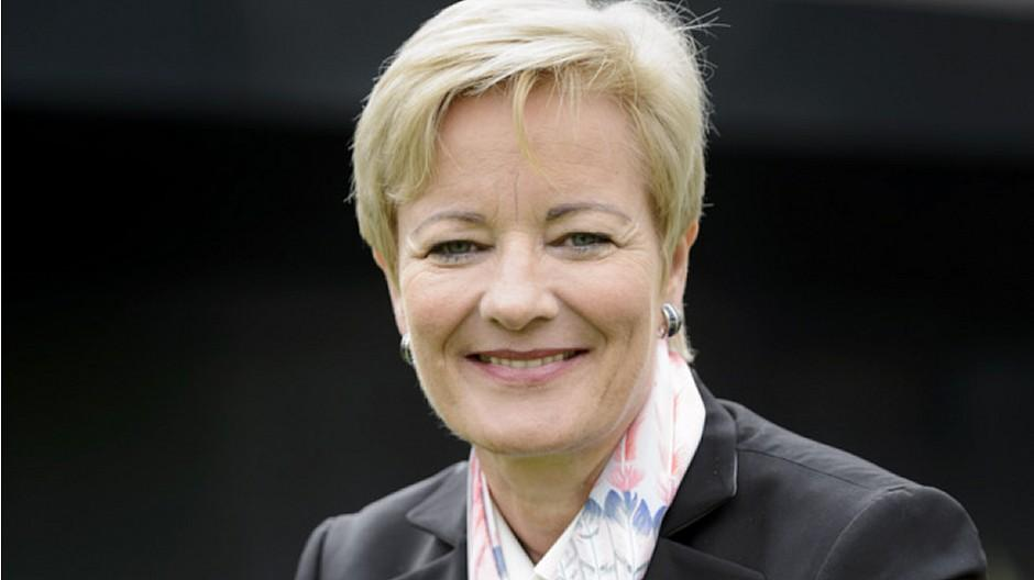 No Billag: Ex-TV-Chefin fehlt es bei SRG an Innovationen