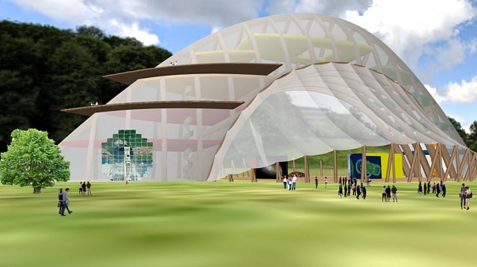 Phänomena 2023: Expo der Naturphänomene in Dietikon