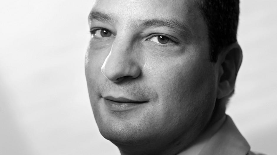 MediaTI Marketing: Fabio Serratore ist neuer Key Account Manager