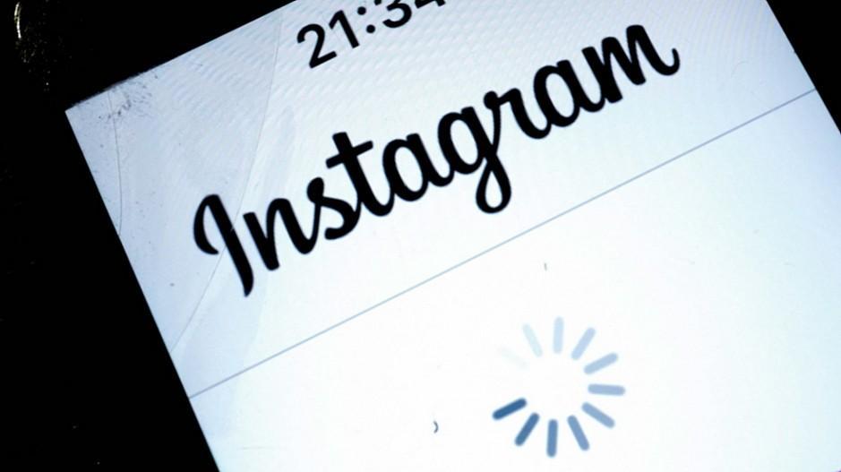 Grosser Ausfall: Facebook, WhatsApp und Instagram für Stunden weg