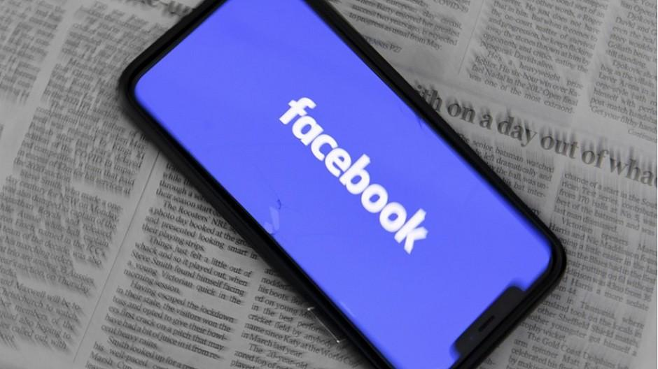 Konflikt: Facebook will Blockade in Australien aufheben