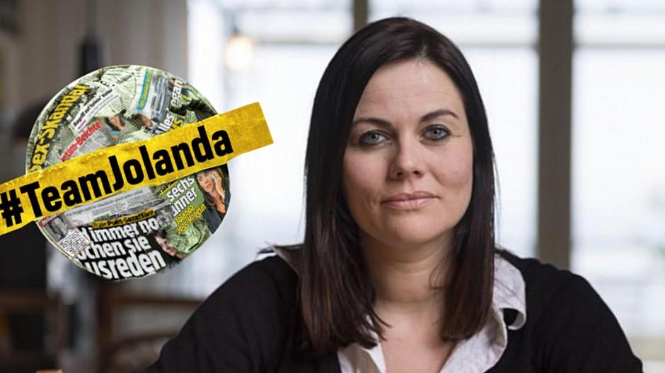 Fall Spiess-Hegglin: Fairmedia startet eine Sammelaktion