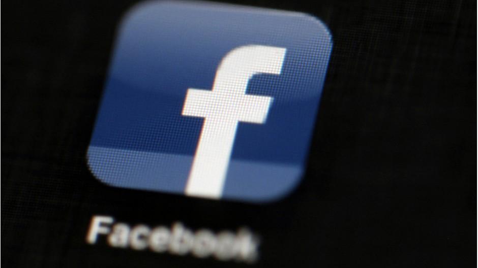 Facebook: Fake-Accounts werden gesperrt