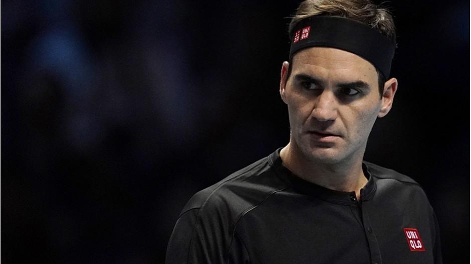 Influencer-Werbung: Fall Federer erneut vor Lauterkeitskommission
