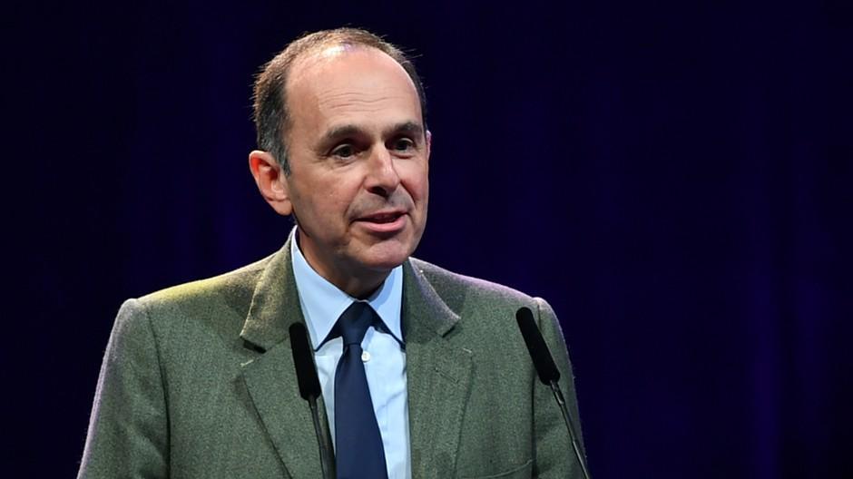 Die 300 Reichsten: Familie Coninx verliert 500 Millionen Franken