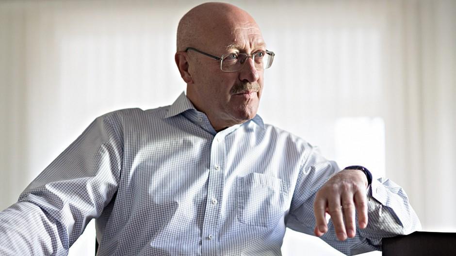 Travelnews: Felix Frei stösst zum Verwaltungsrat