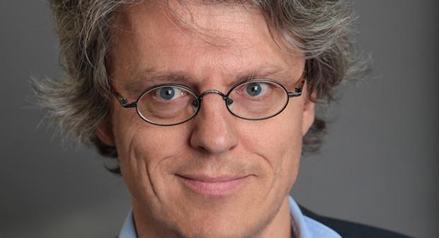 Der Bund: Patrick Feuz wird neuer Chefredaktor