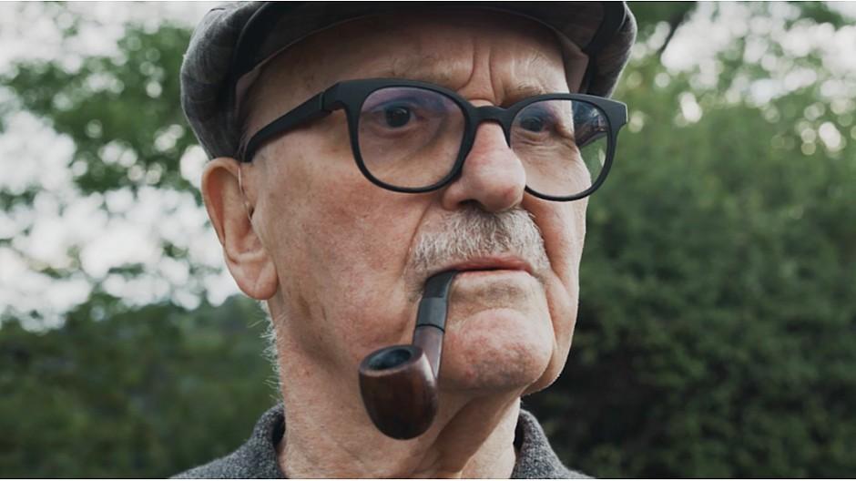 Maybaum Film: Filmische Hommage an ein grosses Volksfest