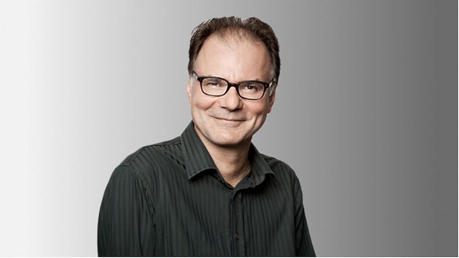 Radio 24: Filmkritiker Alex Oberholzer hört auf
