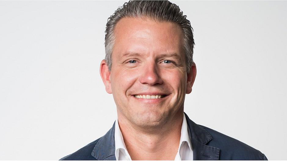 MCH Group: Florian Faber ins Executive Board befördert
