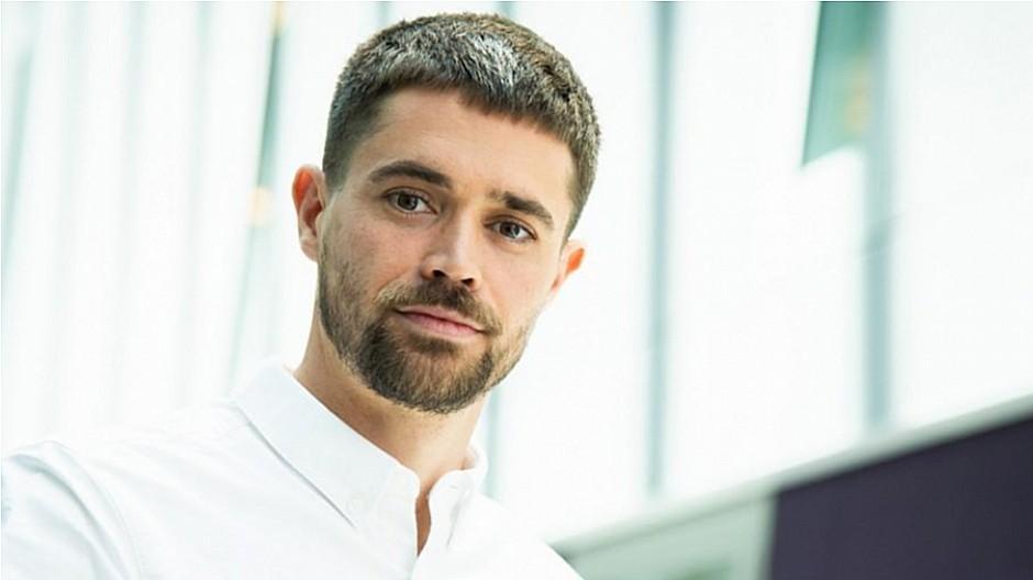 SwissMediaCast: Florian Wanner präsidiert Verwaltungsrat