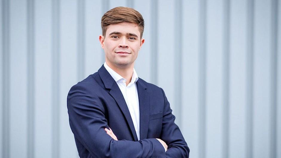 AZ Medien: Florian Wanner soll in den Verwaltungsrat