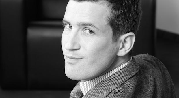 Schweizer Monat: Florian Rittmeyer folgt auf René Scheu