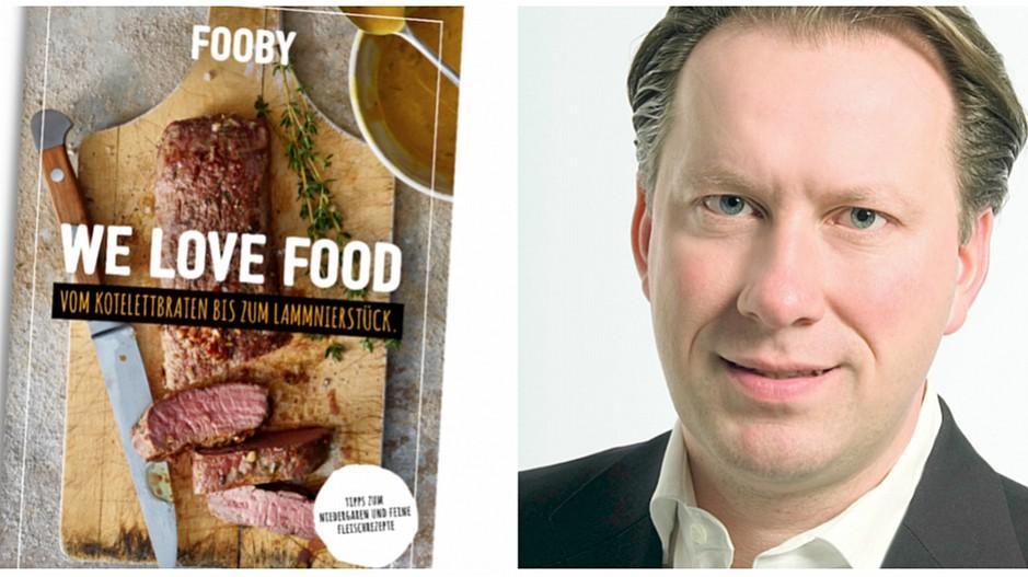 Coop: «Foody wäre problematisch gewesen»