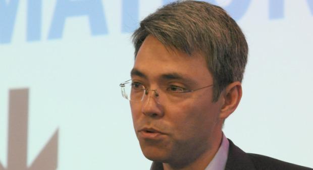 """Adello: """"Unwissenheit und technische Unzulänglichkeit werden ausgenutzt"""""""