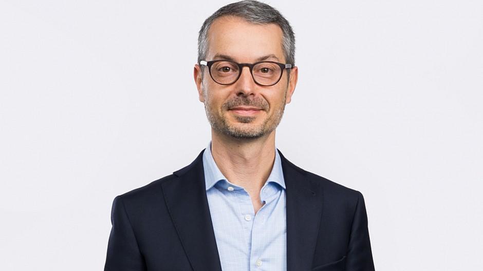 Tamedia: Francesco Vass wird Ricardo-CEO