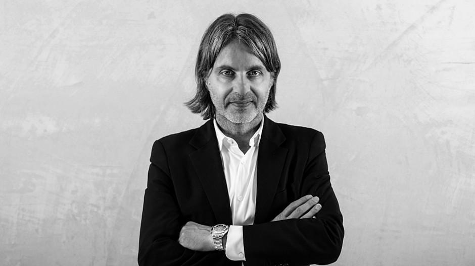 Havas Schweiz: Frank Bodin verlässt die Agentur