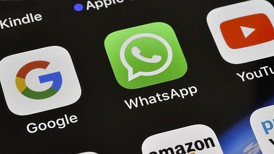 Google & Co.: Frankreich will Digitalsteuer trotz US-Warnungen