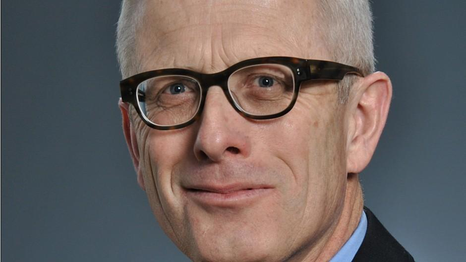 Tamedia: Franz Bürgi wird neuer IT-Leiter