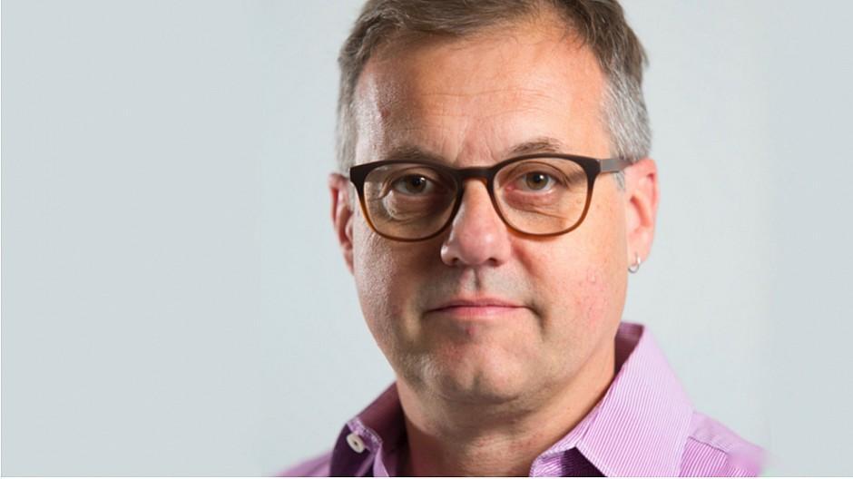 Migros-Medien: Franz Ermel wird Leiter Content