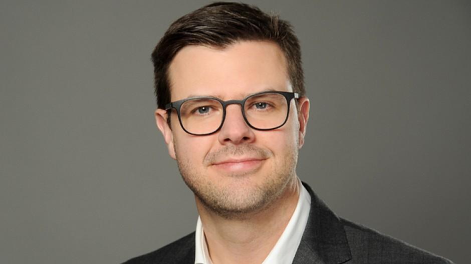 Teads: Franz Klingler als Head of Programmatic gestartet