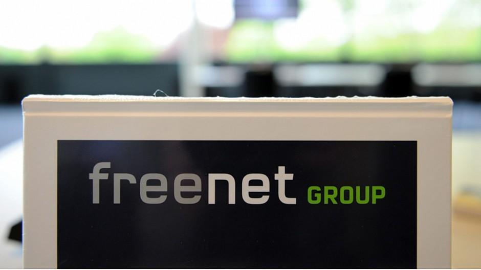 Sunrise kauft UPC: Freenet lehnt Nachbesserung des Deals ab