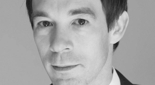 Burson-Marsteller: Tim Frey neuer Leiter Public Affairs