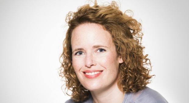 Tages-Anzeiger: Gabriela Braun wird neue Blog-Leiterin