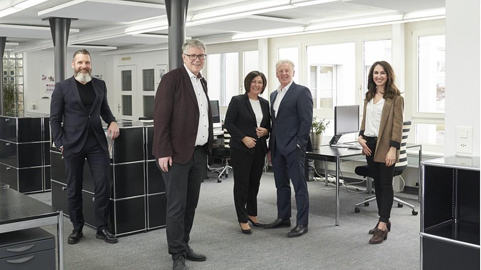 Agenturübernahme: Galledia übernimmt die Eventagentur Freicom
