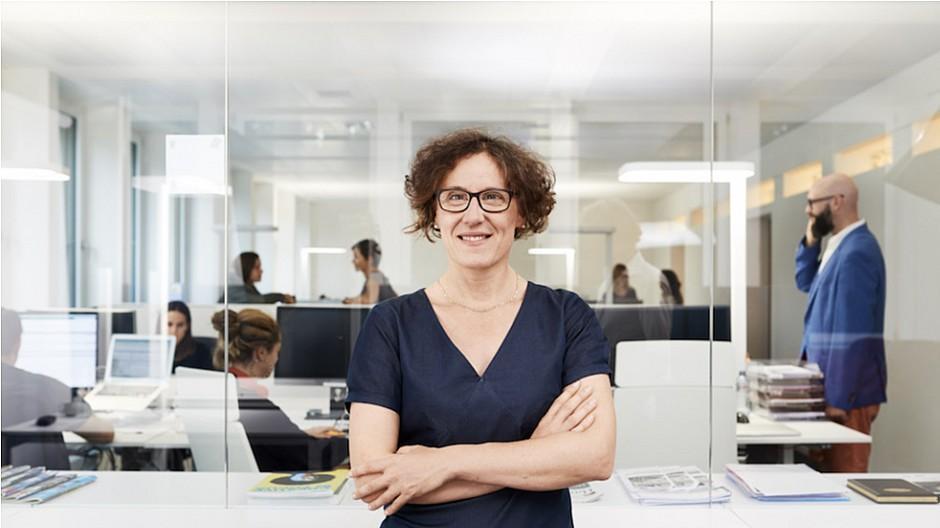 Serviceplan Schweiz: Gemeinsame Mediaagentur mit Mediaschneider