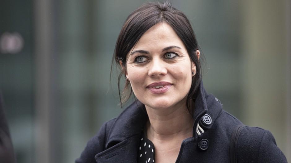 Fall Spiess-Hegglin: Gericht stoppt Projekt von Michèle Binswanger