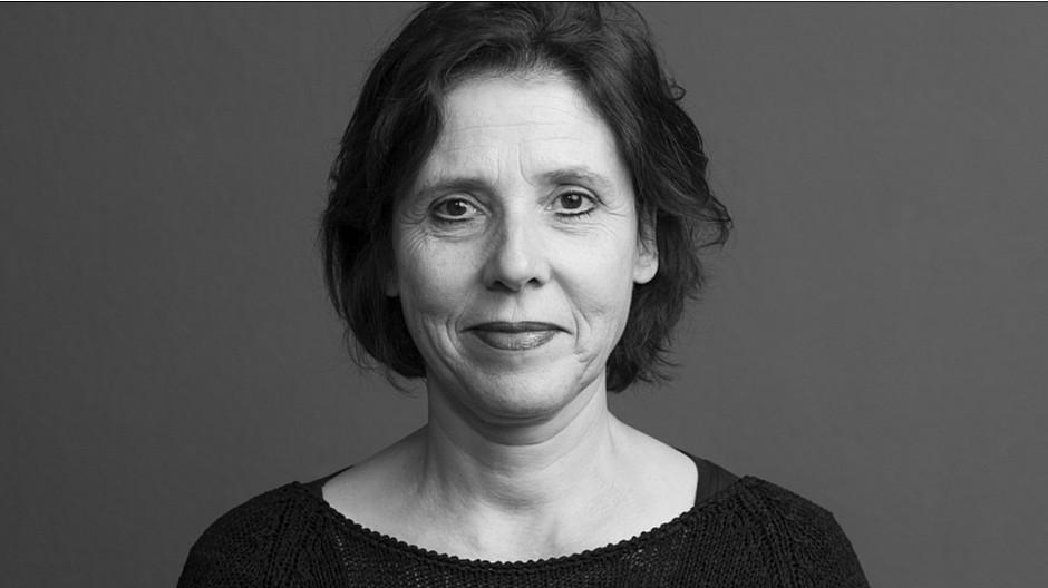Republik: Geschäftsführerin Susanne Sugimoto geht