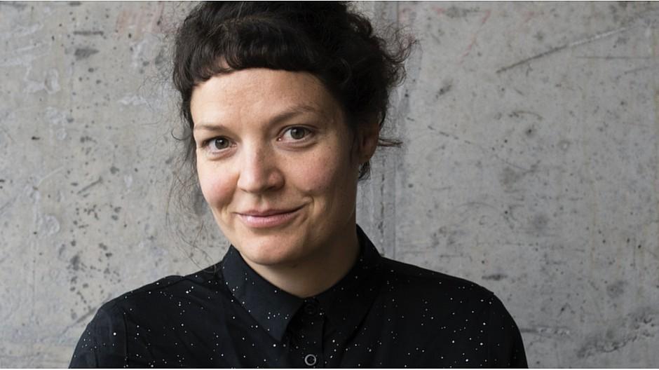 Literaturtage: Geschäftsführerin wechselt zu Pro Helvetia