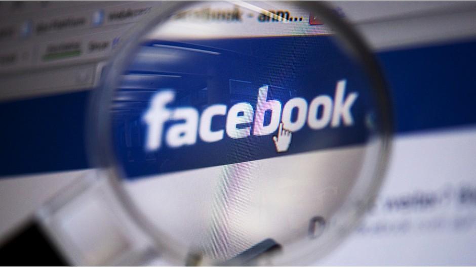 Facebook hat 'Judenhasser' als Zielgruppe für Werbekunden angeboten
