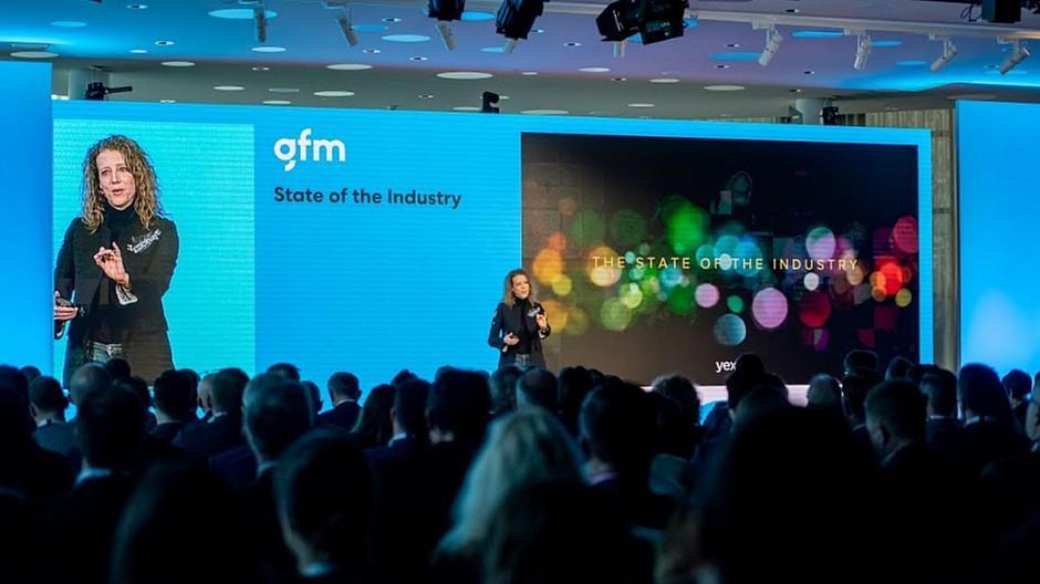 Coronavirus: GfM-Trend-Tagung auf August verschoben