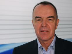 Journalist des Jahres: Markus Gilli ruft zu seiner Wahl auf