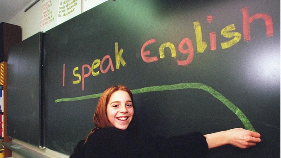 Unterschlagen Englisch