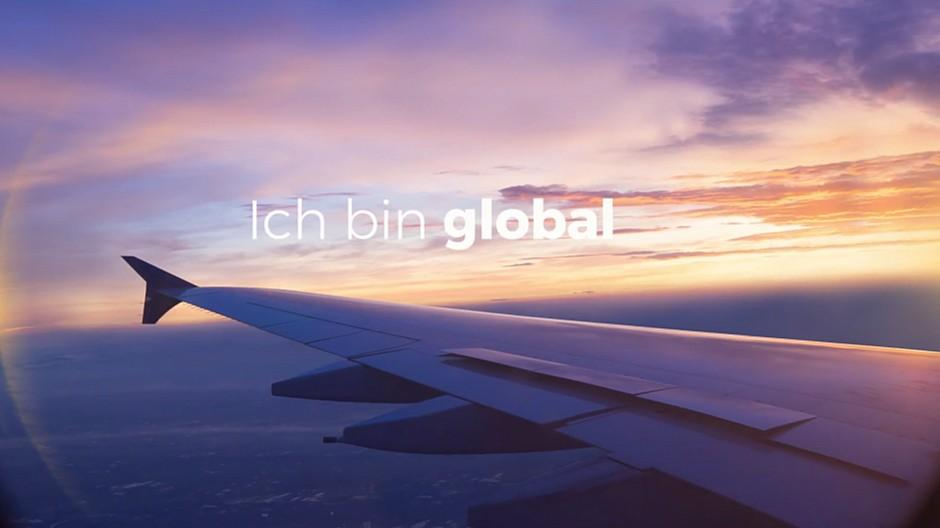 Publicitas International: Globales Rebranding zu Newbase