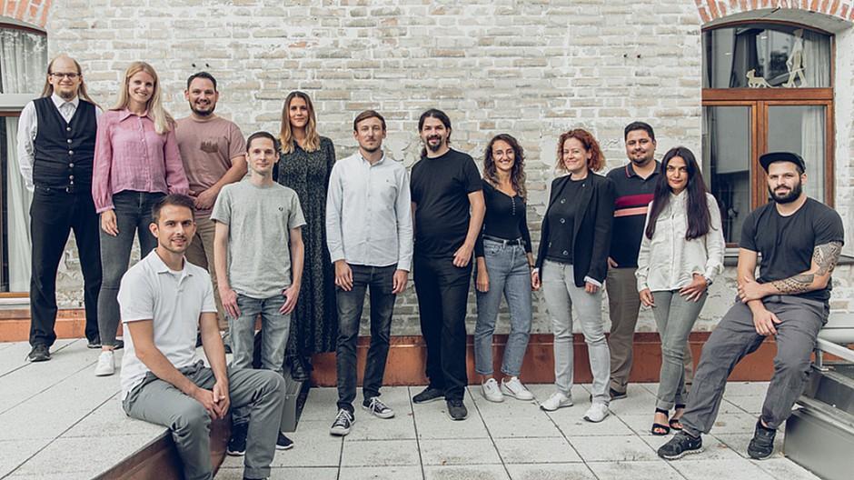 Schweizer SaaS-Lösung: Goldbach vermarktet ihre Plattformen über goTom
