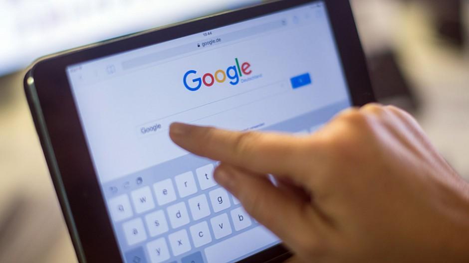 Urheberrechtsgesetz: Google & Co sollen für Journalismus bezahlen