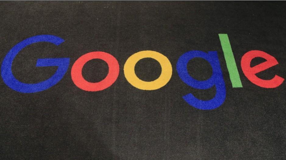 Internetriesen: Google und Co. sollen Umsatz nicht versteuern